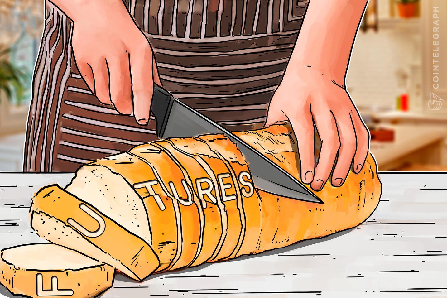 Hakan Atilla: Bitcoin Borsaya Ancak Vadeli İşlemlerle Girer
