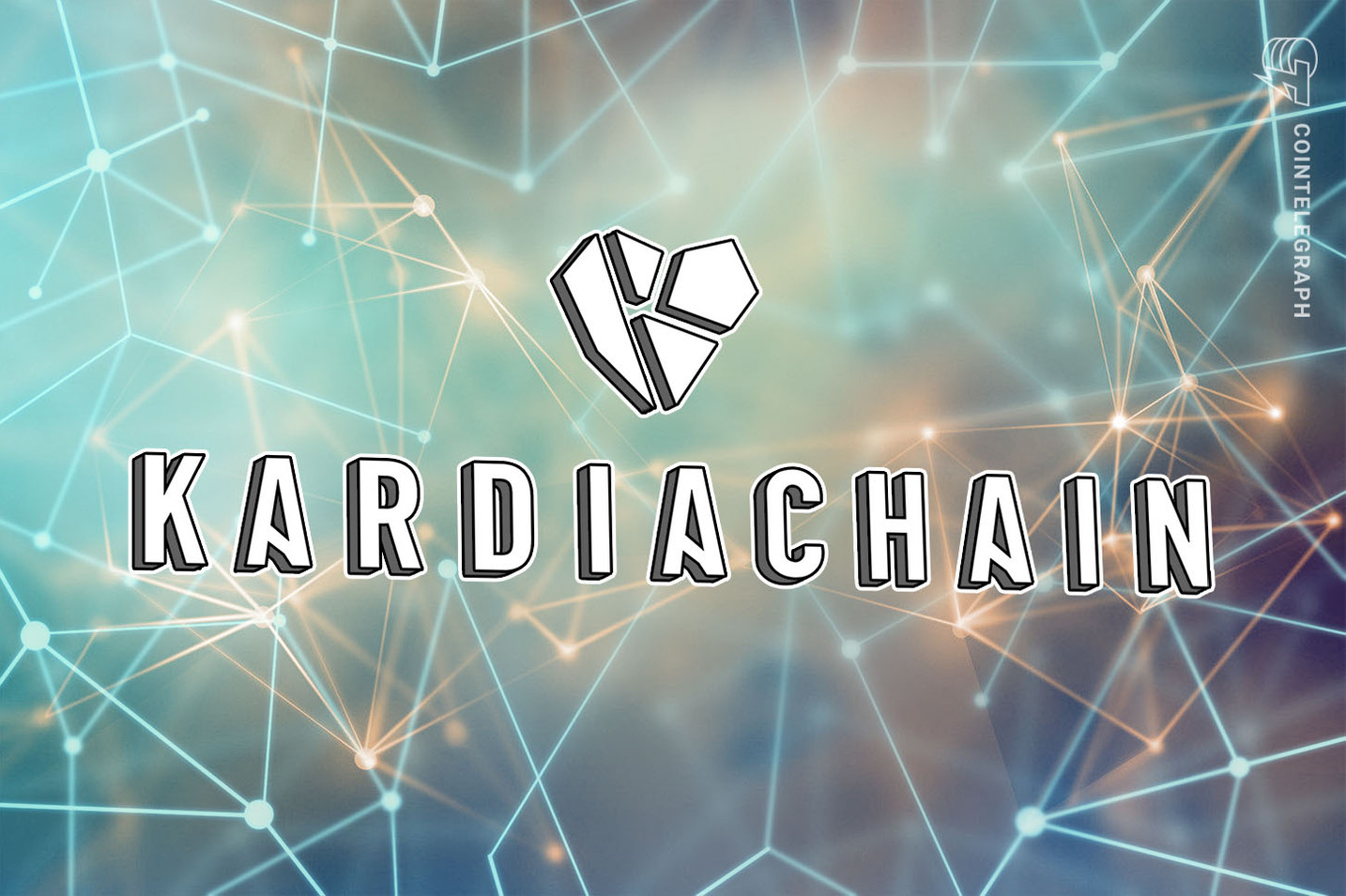 KardiaChain joins forces with EEA to help foster mass blockchain adoption in Asia