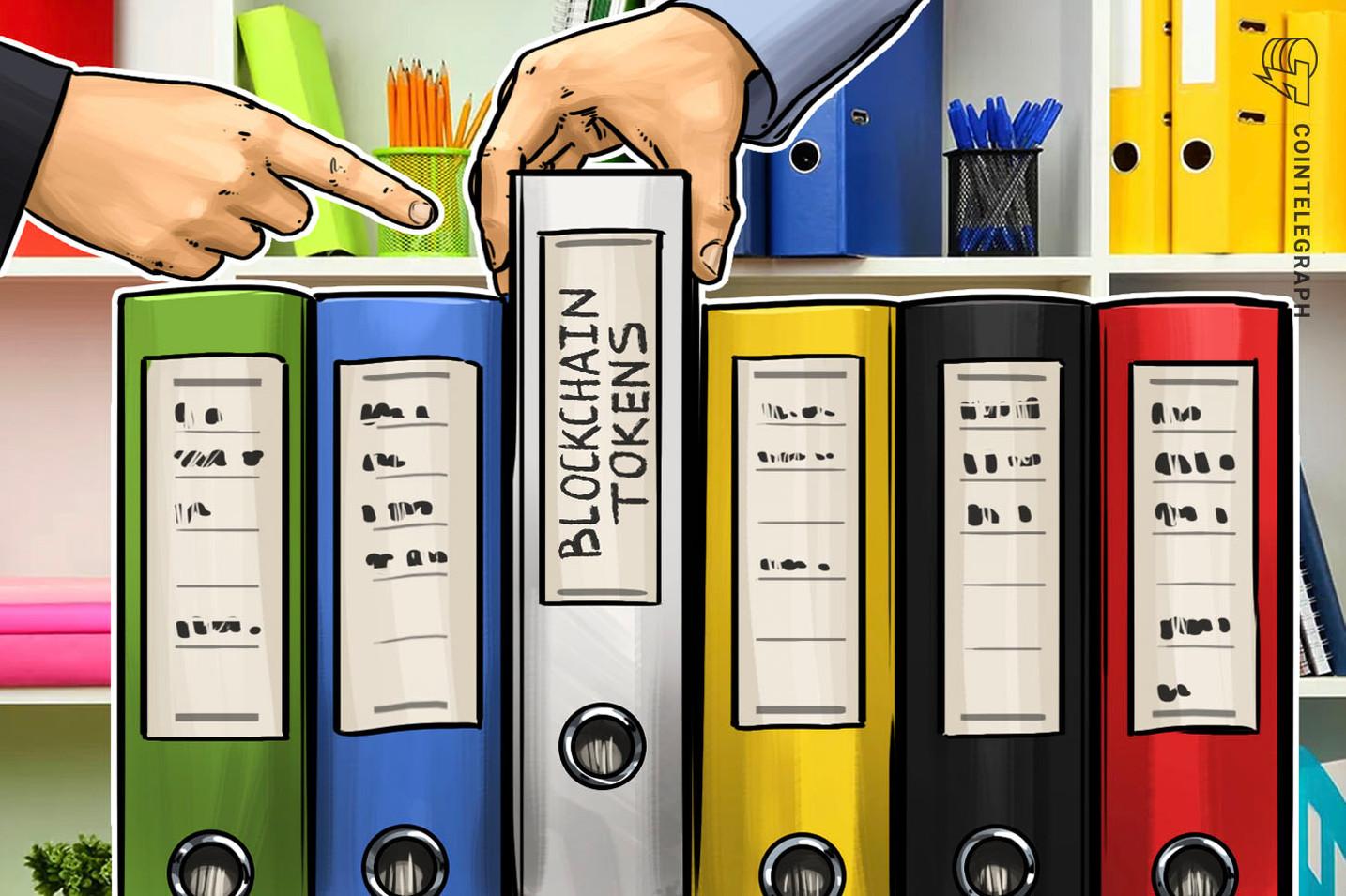 USA: Rhode Island will im Wertpapiergesetz Ausnahme für Tokens schaffen