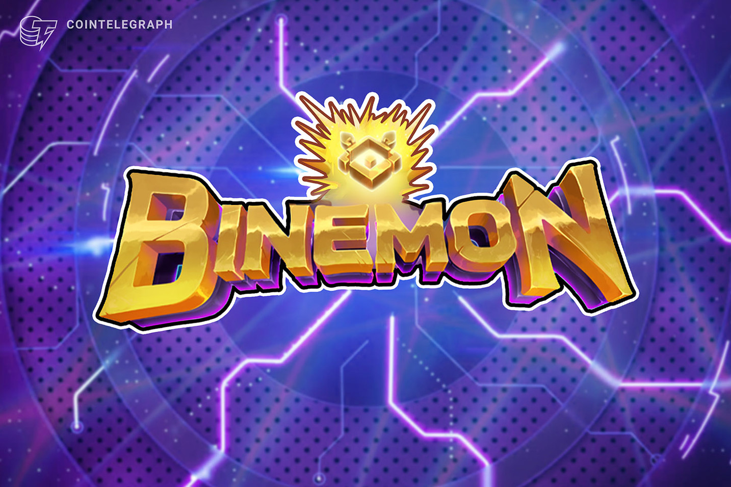 Binemon adds a unique GameFi dimension to the metaverse and NFT world