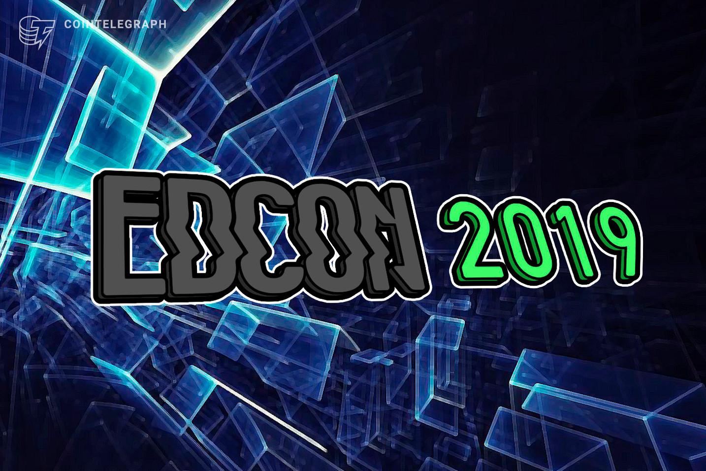 Review on EDCON 2019: A Carnival in Sydney for the Ethereum Community