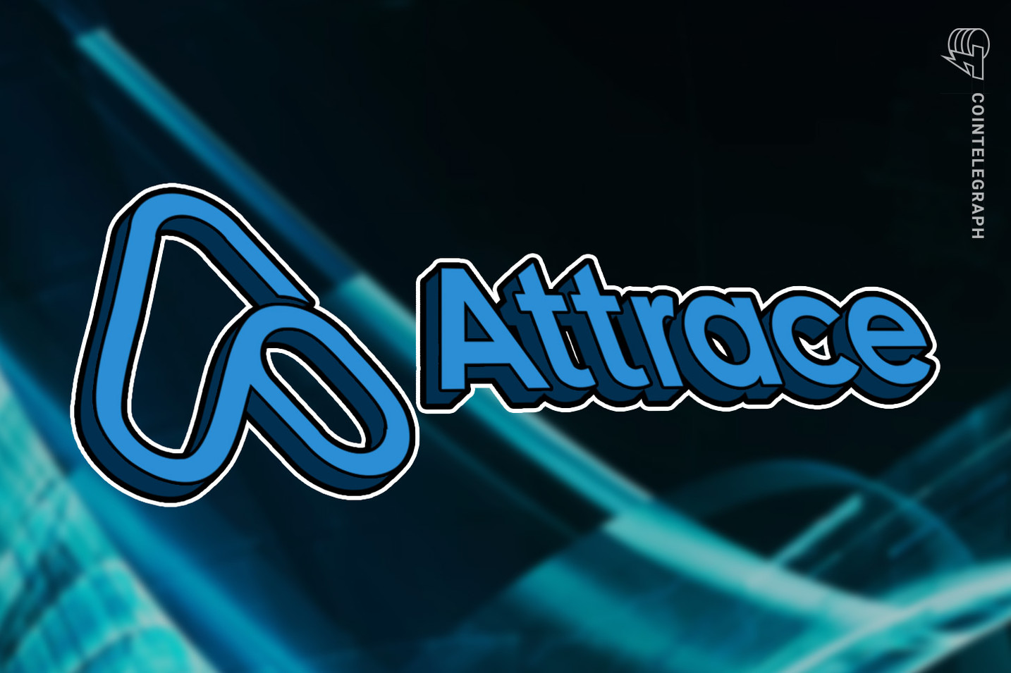 Attrace, the world's first trustless referral marketing, goes live