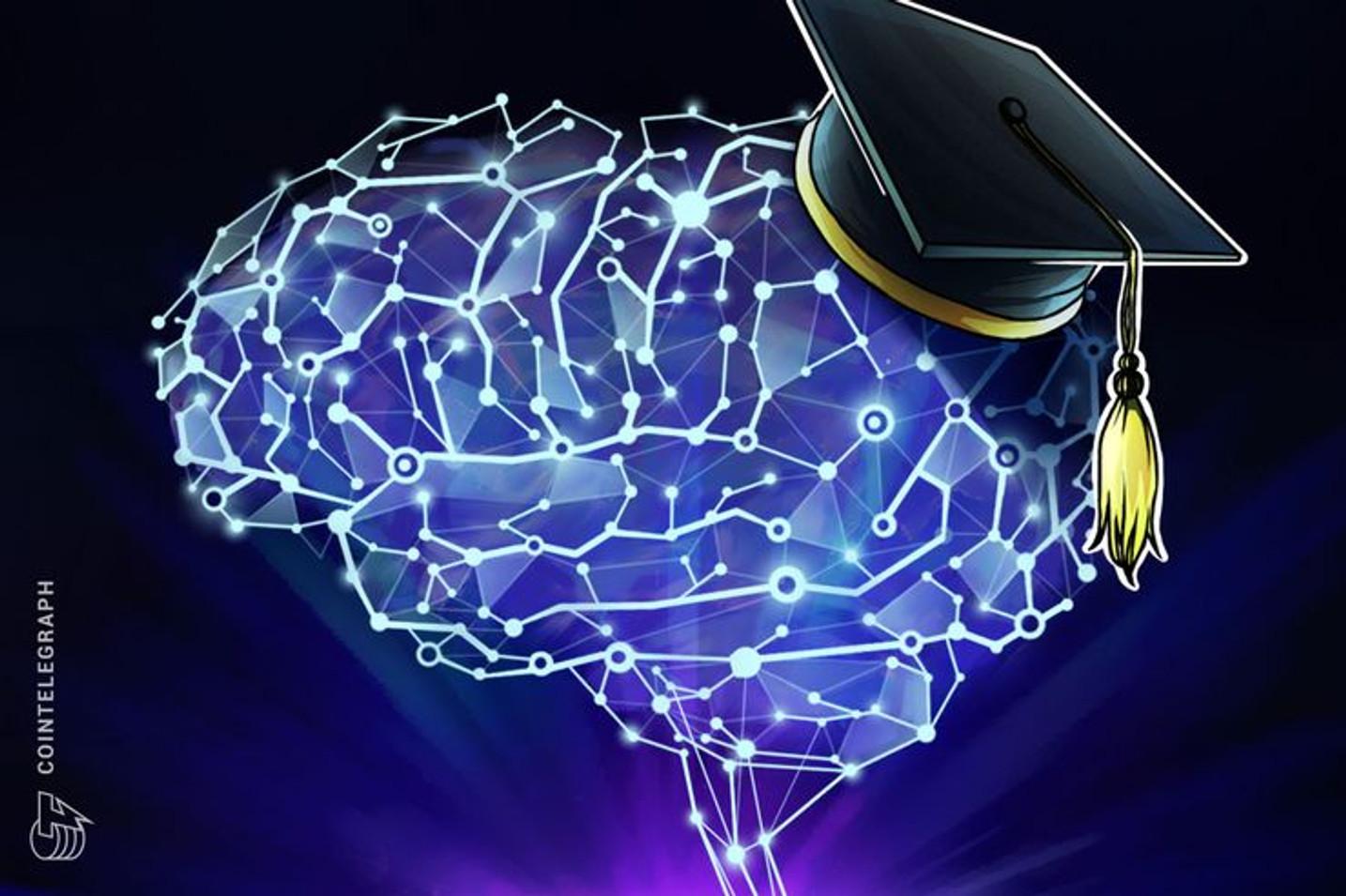 Según SigneBlock, la tecnología blockchain combatirá los plagios en el ámbito educativo