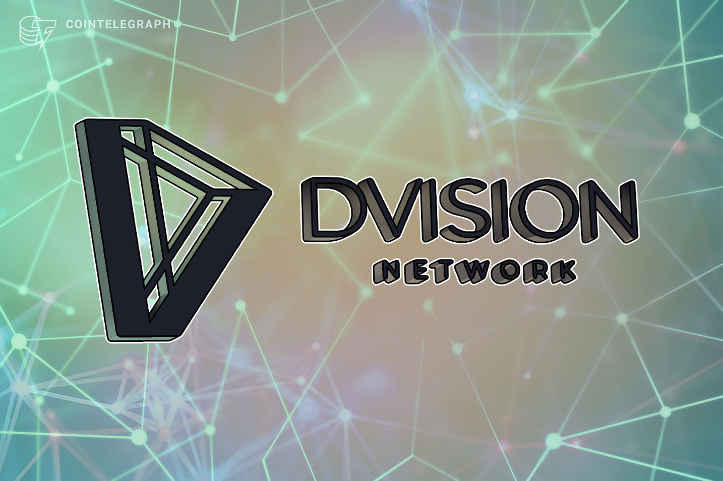 Dvision Network to launch its open beta test on June 30