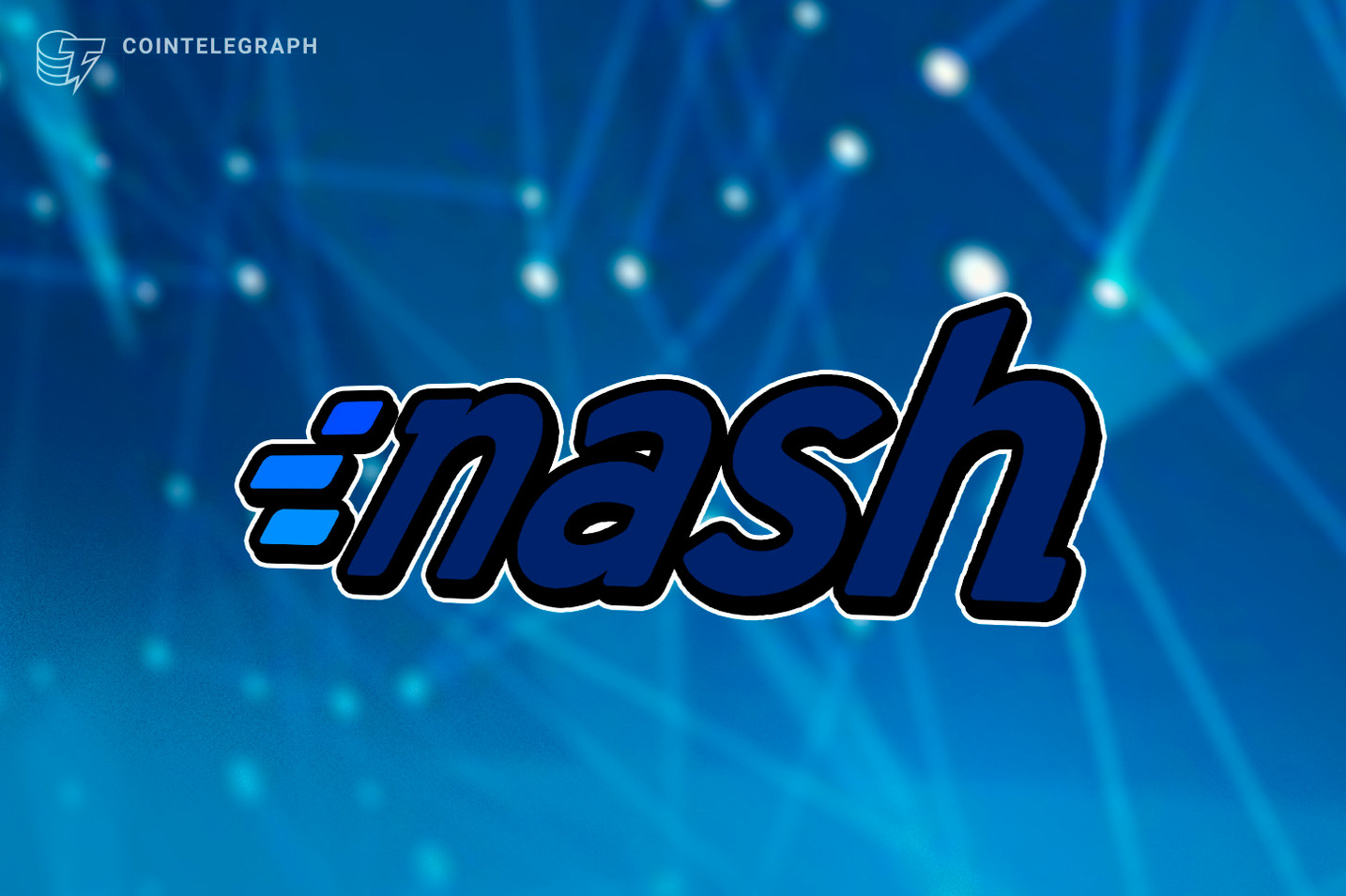 Bringing DeFi to everyone: Nash releases first-of-its-kind crypto earnings product