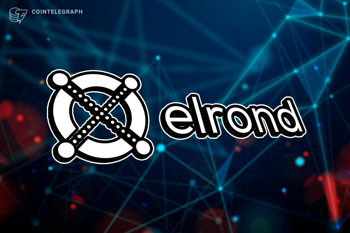 Özel Elrond Raporu: Elrond (EGLD) ekosistemi hızla büyüyor