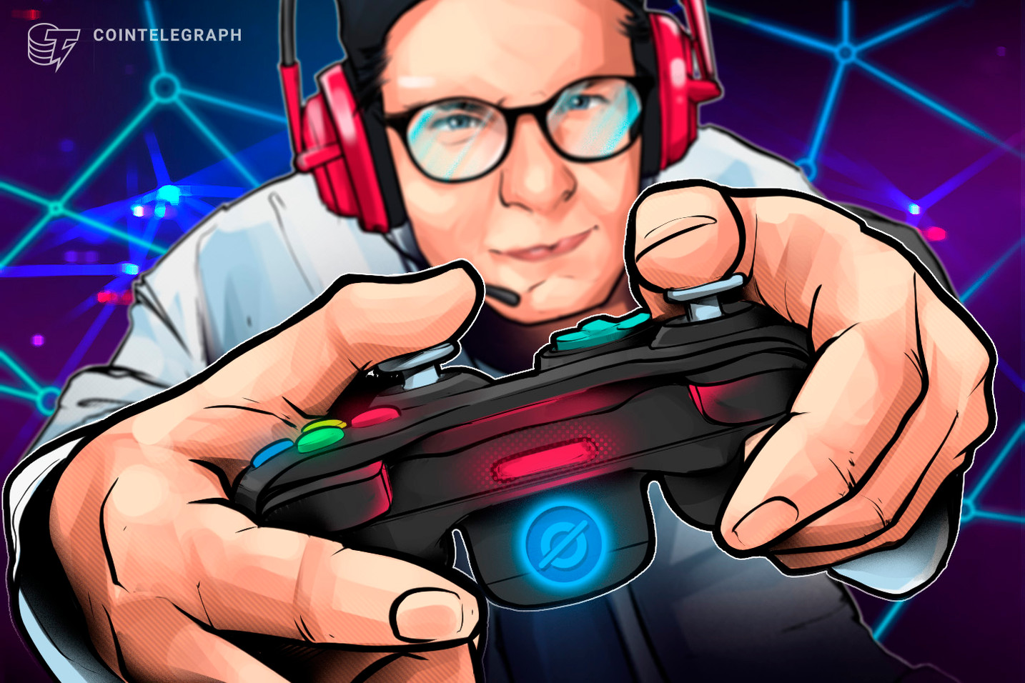Tech Embeds Ads in Games to Stop Interruptions and Help Developers Make Money