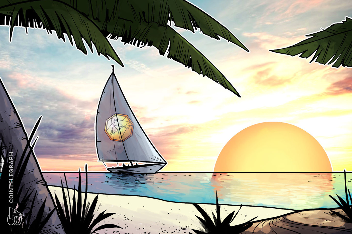 Desarrolladores detrás de la criptomoneda nacional de las Islas Marshall confirman planes de lanzamiento este año