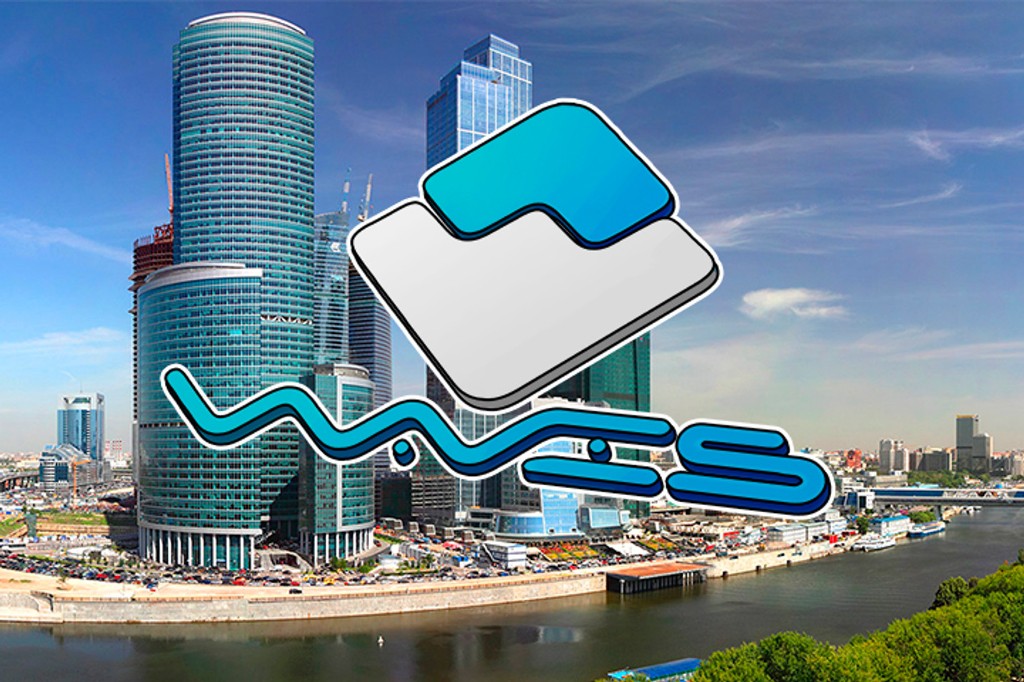 Waves CEO Sasha Ivanov Explores Trends in Automated Crypto Trading