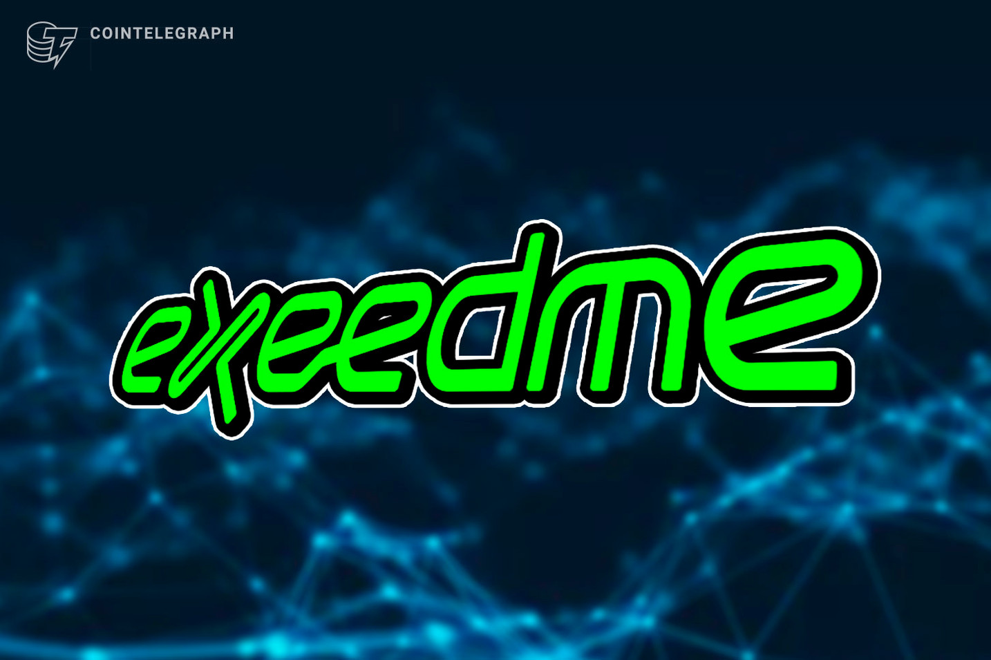 Exeedme's 'open beta' is going live with a $10,000 competition