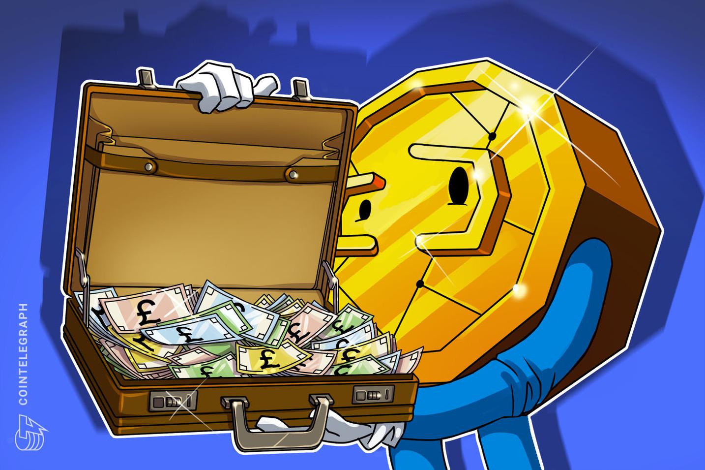 ÖZEL HABER: Crypto.com Türkiye'de - Stablecoin ile Kripto Kredi Alımı Açıldı