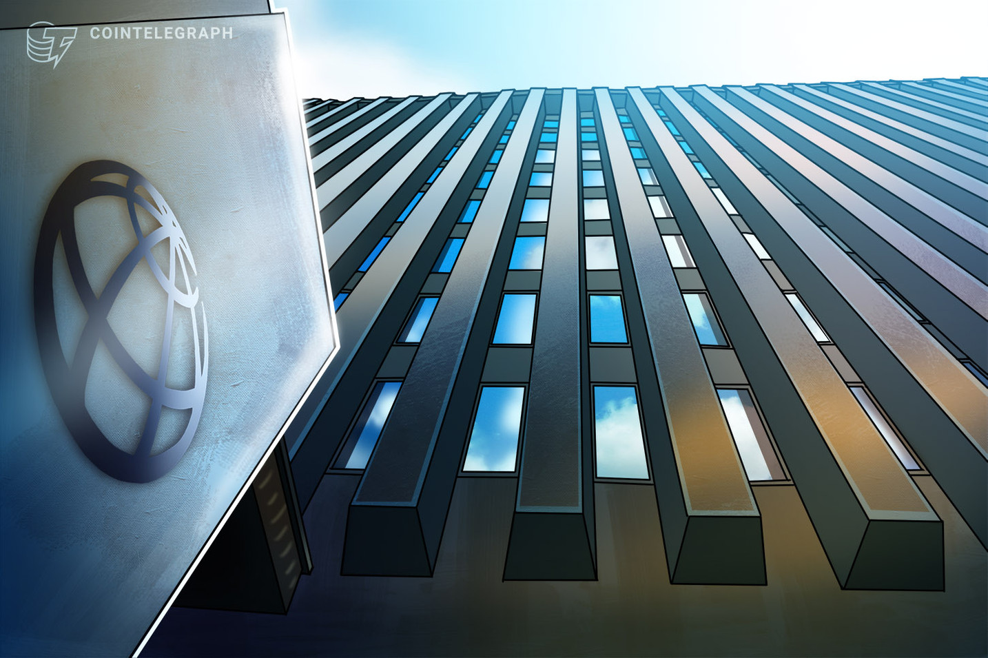 World Bank Digs Deeper Into DLT and FinTech for Financial Inclusion