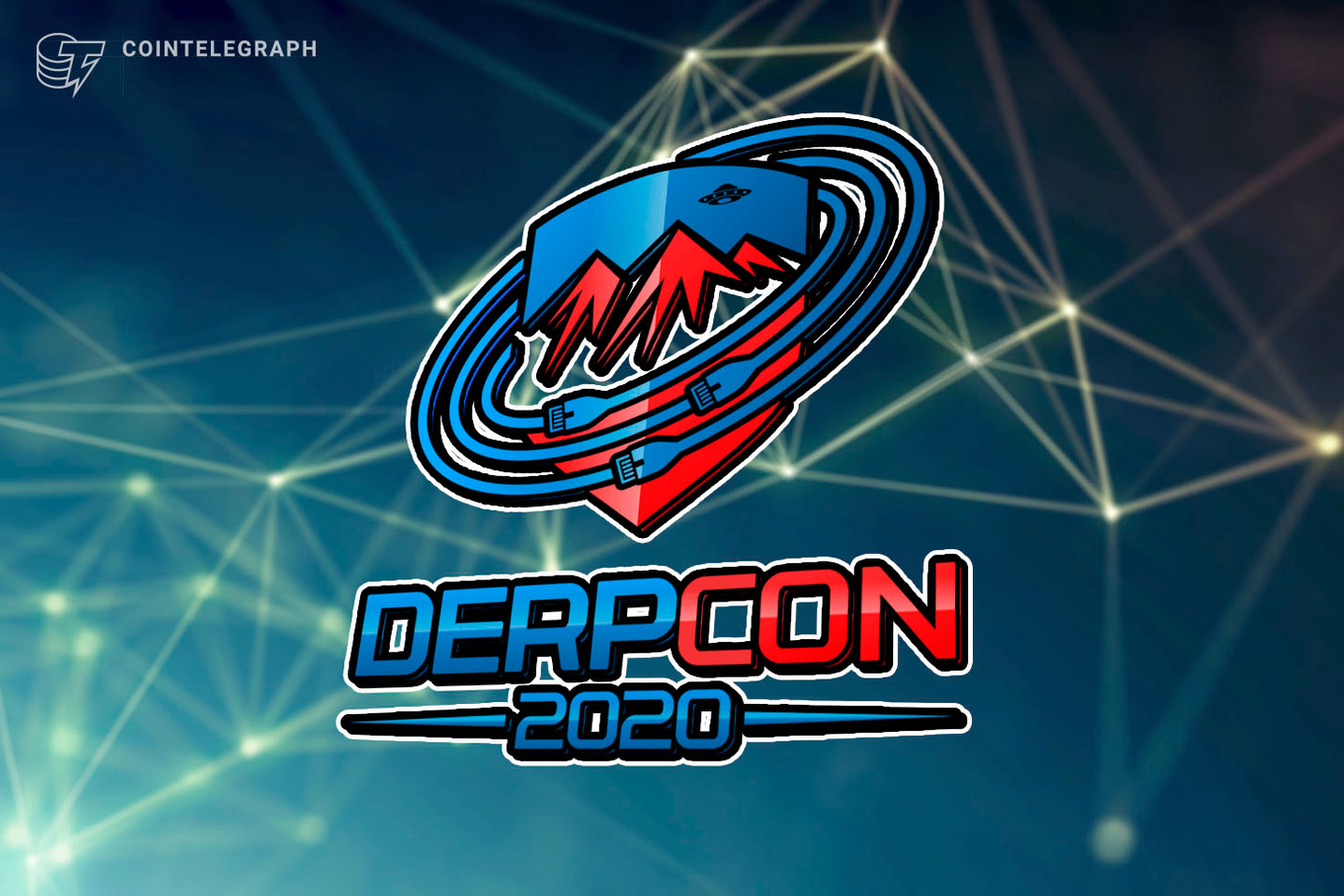 DerpCon 2020 a Free Virtual CyberSecurity Conference for COVID Charity
