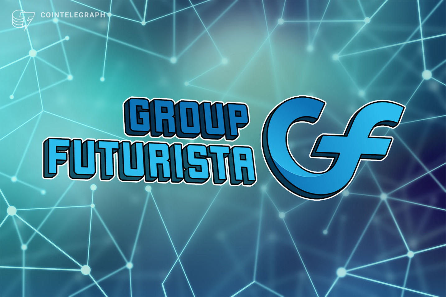 Group Futurista's next webinar on 24th September