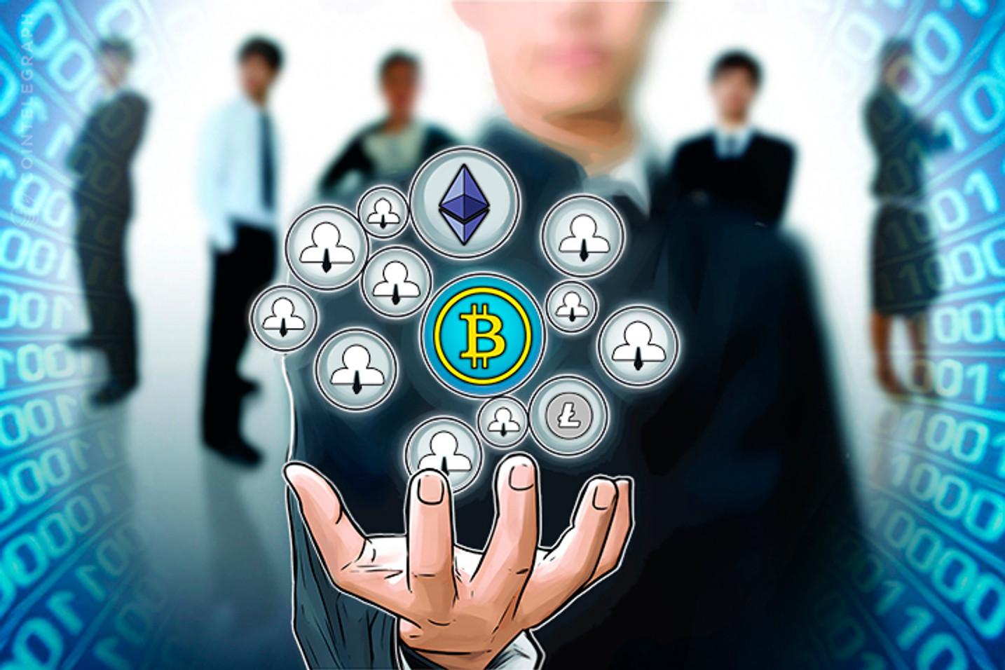 Bitcoin, Ethereum, Litecoin: Price Analysis, September 21