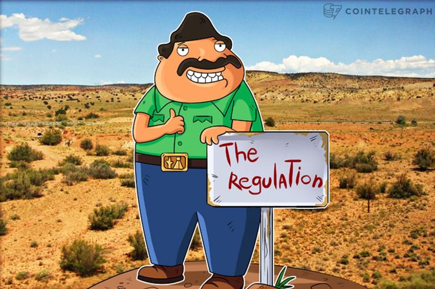 México: Las fintech que operen modelos de pago electrónico tendrán que solicitar autorización para operar