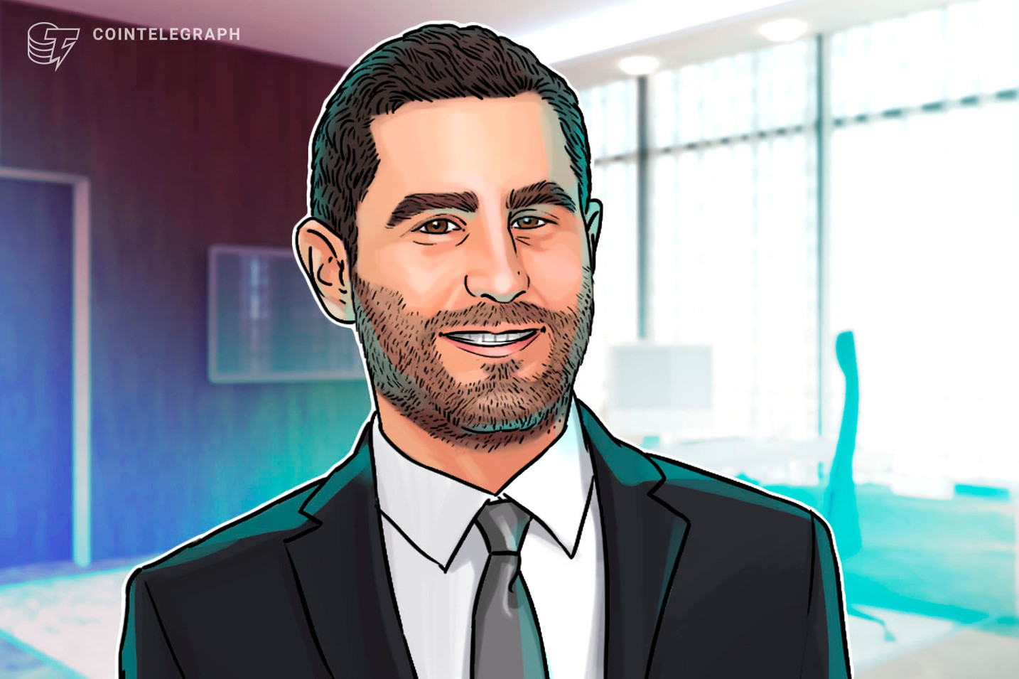 Charlie Shrem Gives Exclusive Update on Mysterious Letter