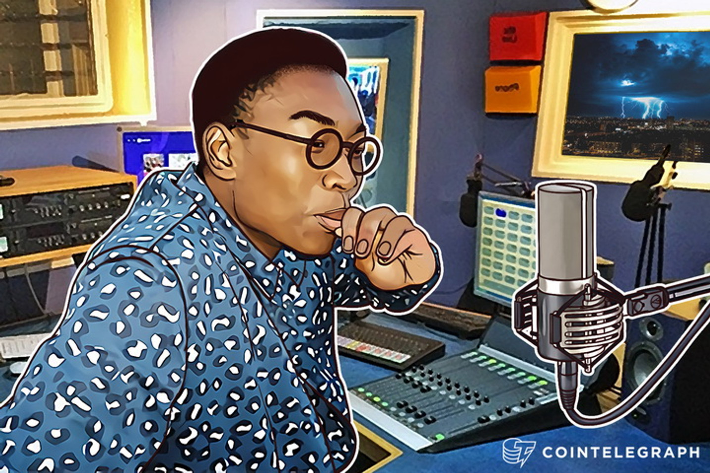 Podcast: Olaoluwa Osuntokun - Lightning Network Deep Dive