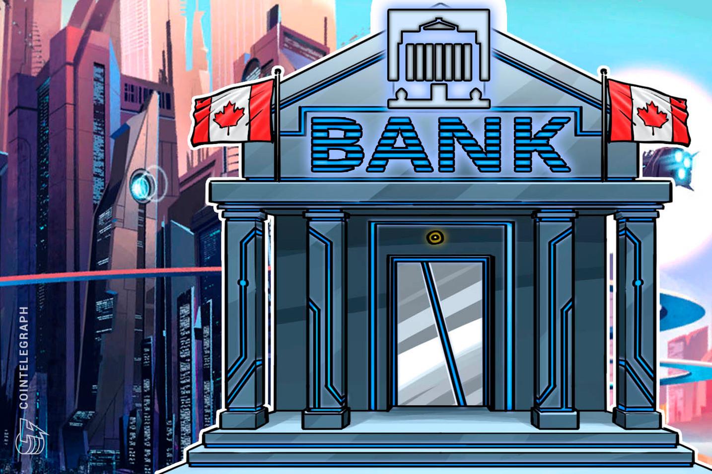 Banka Kanade: Blokčein je efektivan za poslove poravnanja sa hartijama od vrednosti, a da li je koristan?