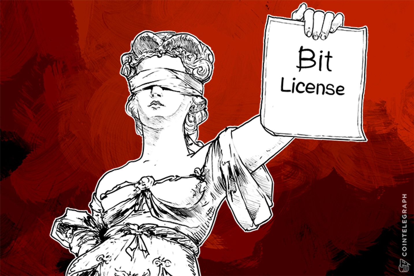 BitLicense Clears First Public Consultation with 'major changes'