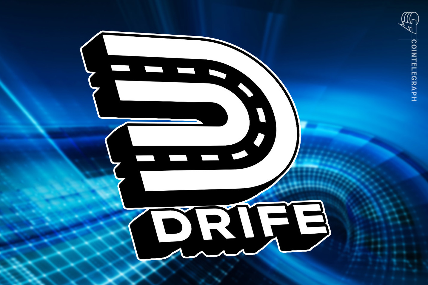 How Drife and blockchain are disrupting the ride-sharing industry