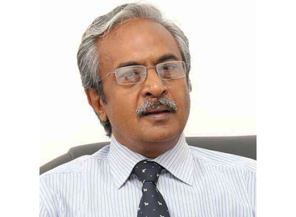 Nilam Doctor