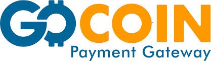 GoCoin raises $550k to process bitcoin payments in Asia and South America