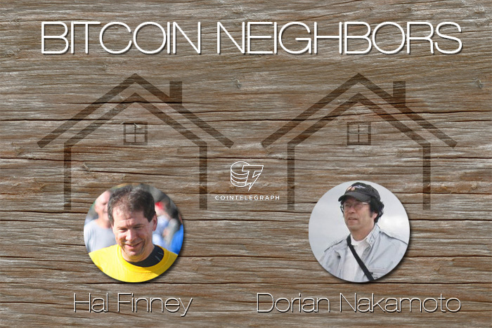 The Search for Satoshi Nakamoto: on Memory, Mind and Brilliance