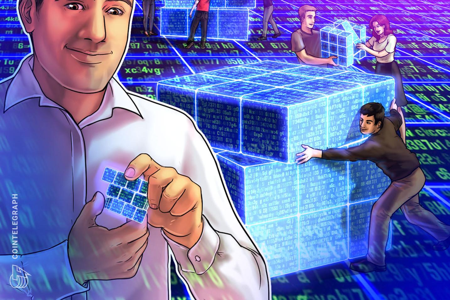 Dia do Profissional de RH: Blockchain é importante aliado para os profissionais do setor