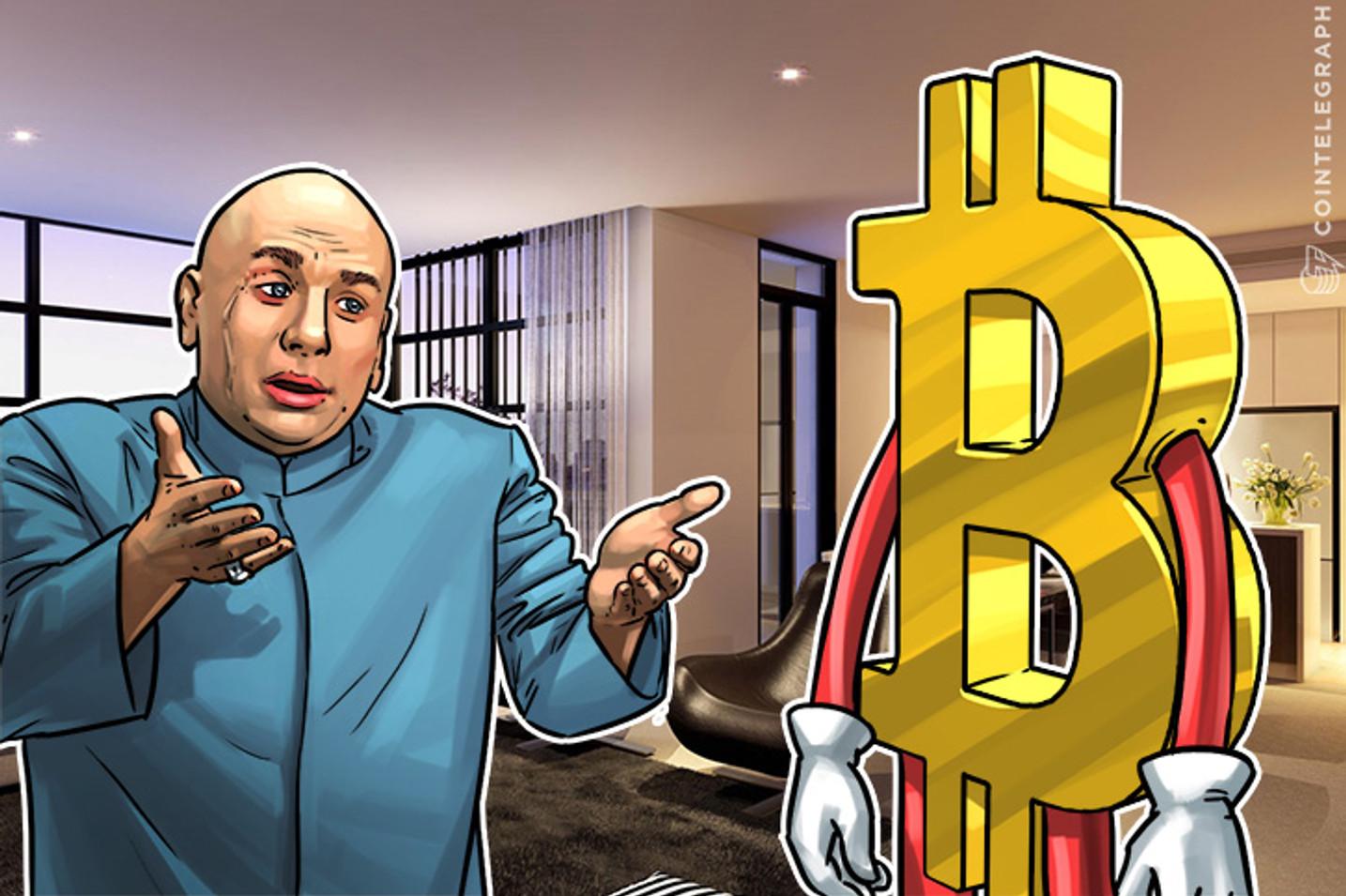Coinbase volta atrás na Decisão sobre o Bitcoin Cash e promete Suporte