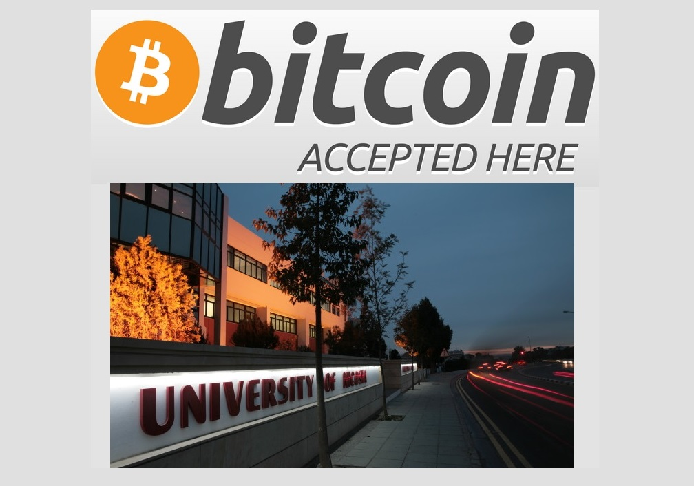 University of Nicosia launches free online digital currencies course