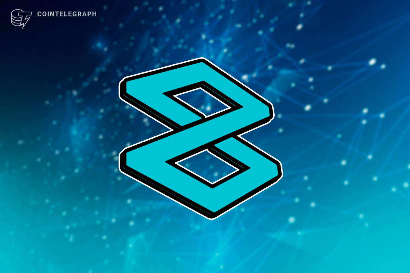 8Pay to launch multi-chain payment platform with IDO on BSCPad