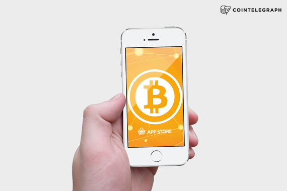 Bitcoin Users Might Profit from Alternative iOS App Store