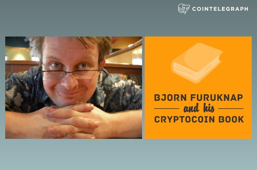 The Cryptocoin Book
