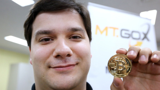 Group of investors offers to buy Mt. Gox for 1 BTC