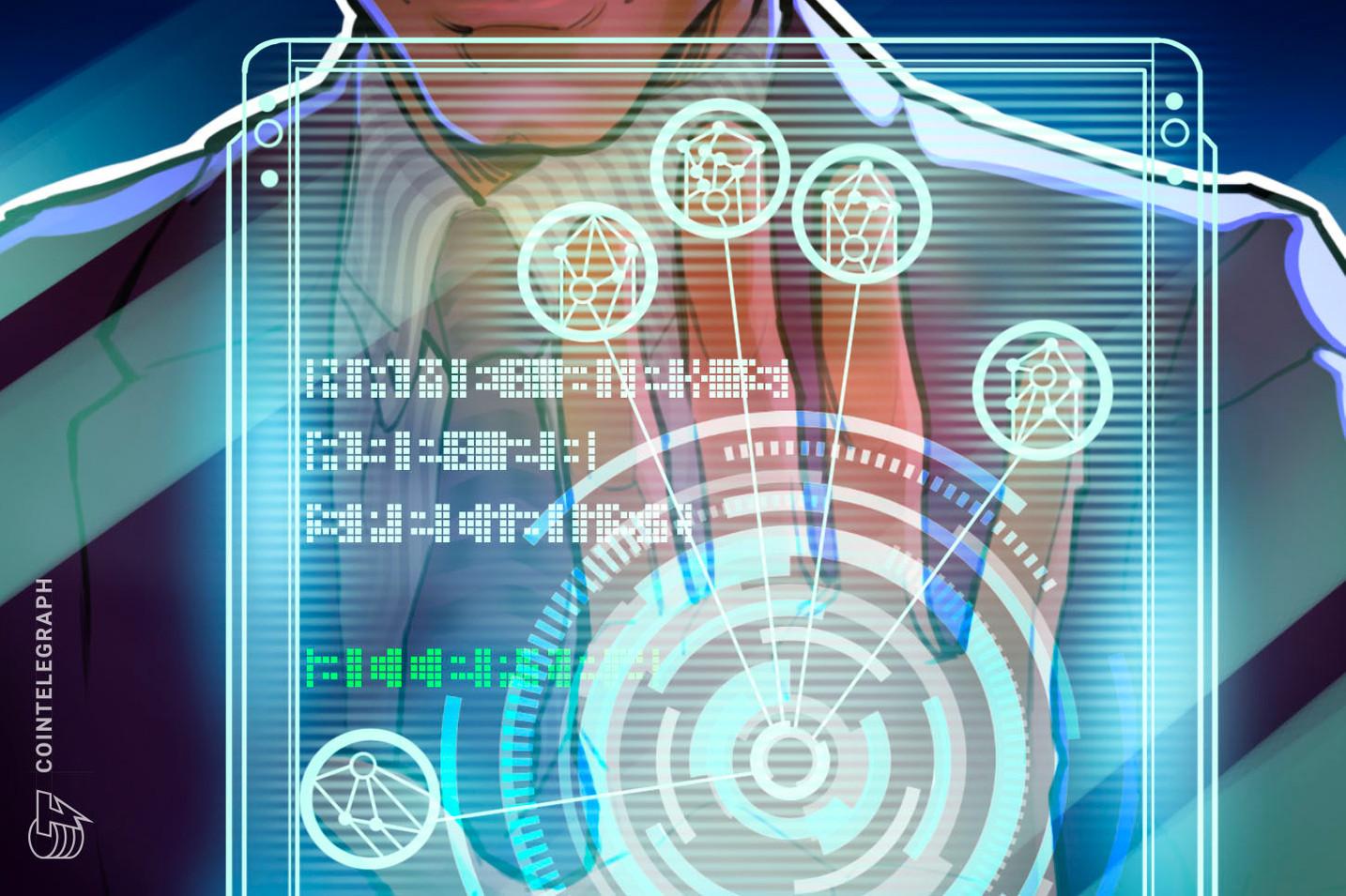 'Identidade descentralizada pode substituir todas as funções de login', diz setor de TI da LG