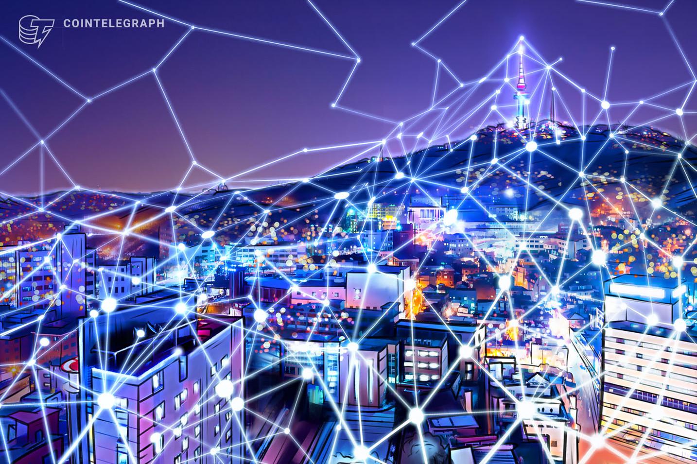 韓国・釜山、ブロックチェーン技術でメディカルツーリズムを計画