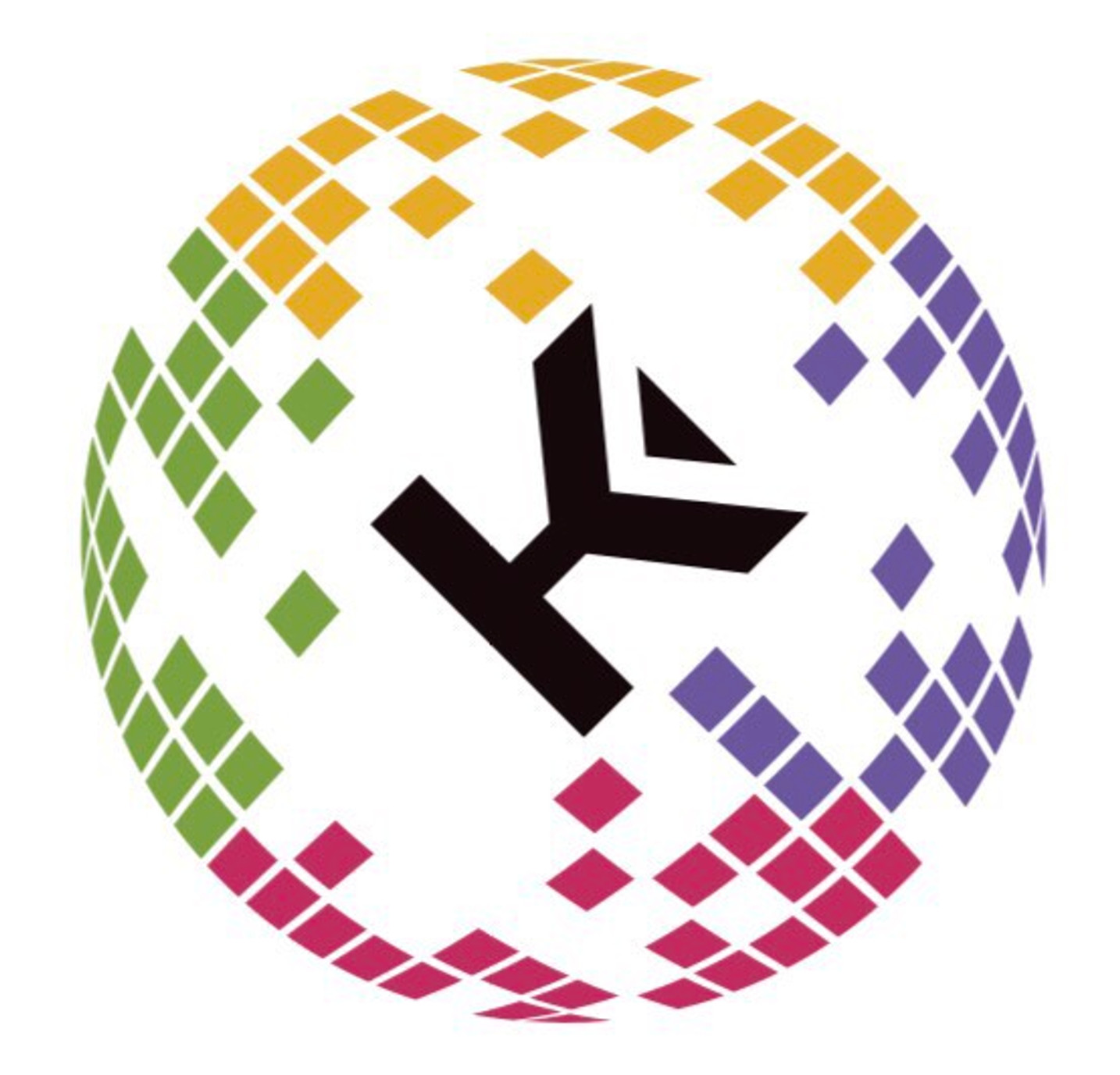 KIZUNA PROJECT セキュリティートークンプラットフォームとブロックチェーンの欠点を克服した次世代ブロックチェーンDAG技術で暗号通貨に新たな風を吹き込む。
