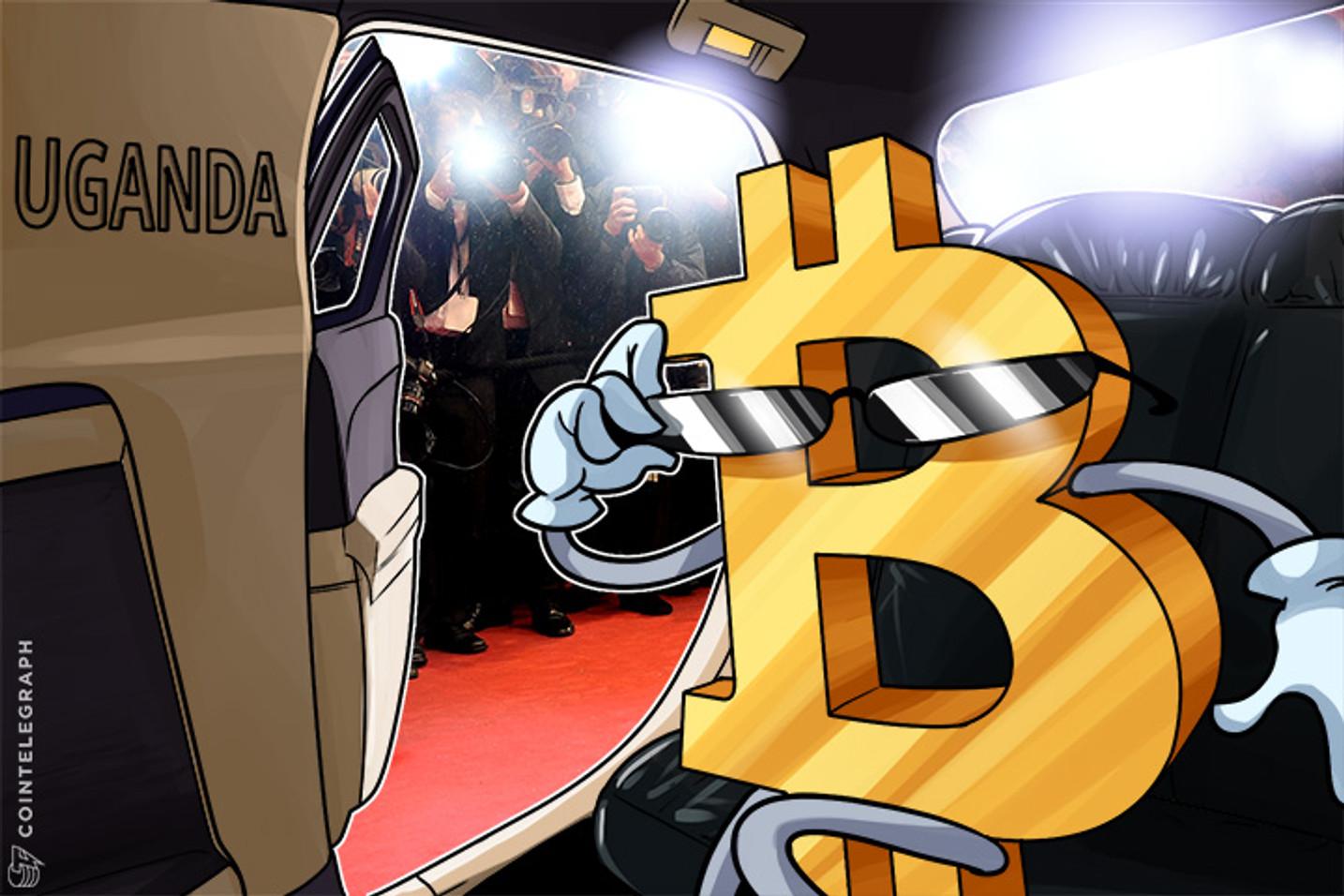 Uganda Bitcoin Queen: Bank of Uganda Warning Only Makes Bitcoin Popular