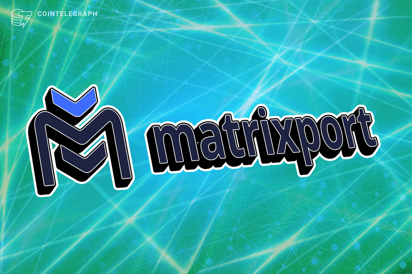 Matrixport partners with Circle to add USDC bank wire transfers