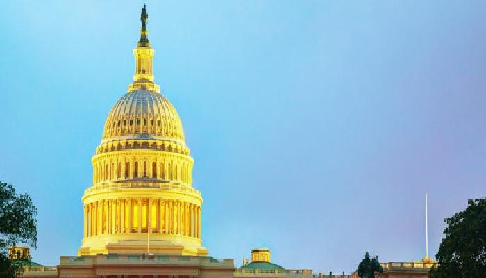 Senate banking committee invites BitPay and Ripple to speak