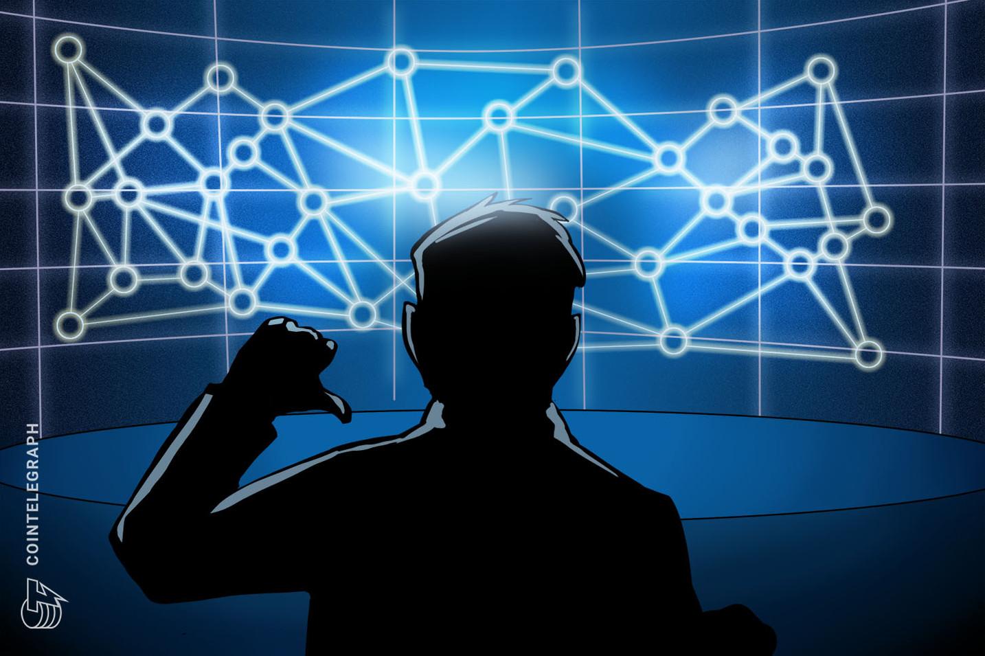 """CEO di Abra: le blockchain aziendali private """"non hanno alcun senso"""" e sono destinate a fallire"""
