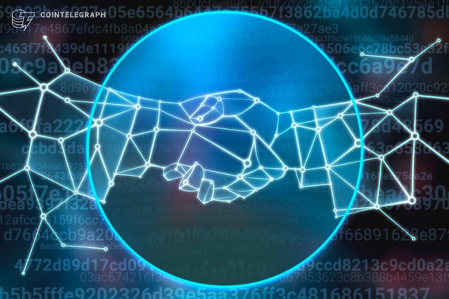 España crea Consejo Consultivo para la Transformación Digital