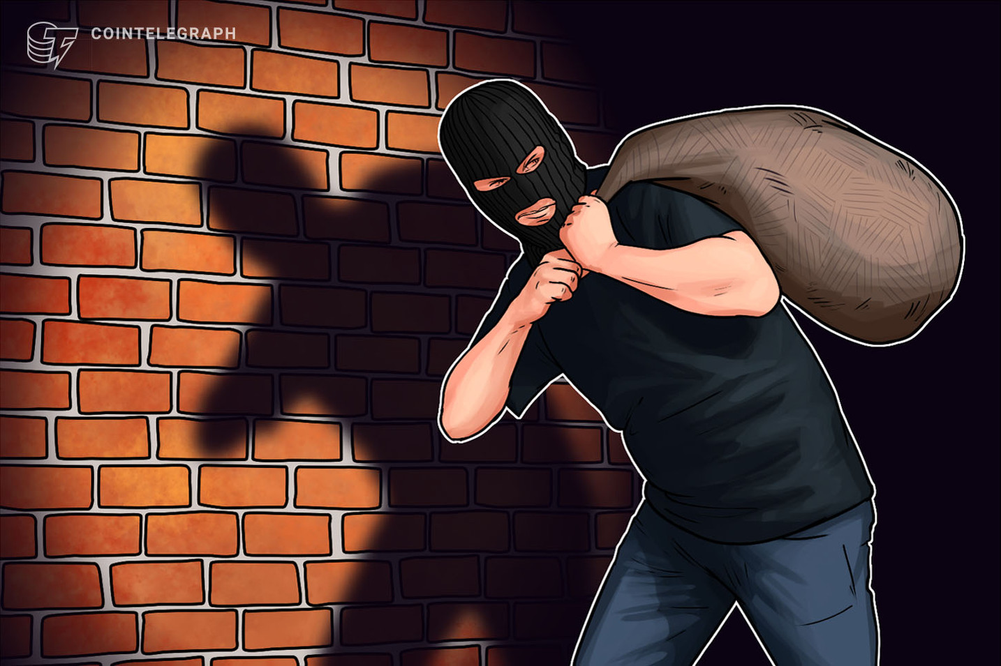 Hackers Breach Smart Contract on Ethereum-Based Adult Entertainment Platform SpankChain