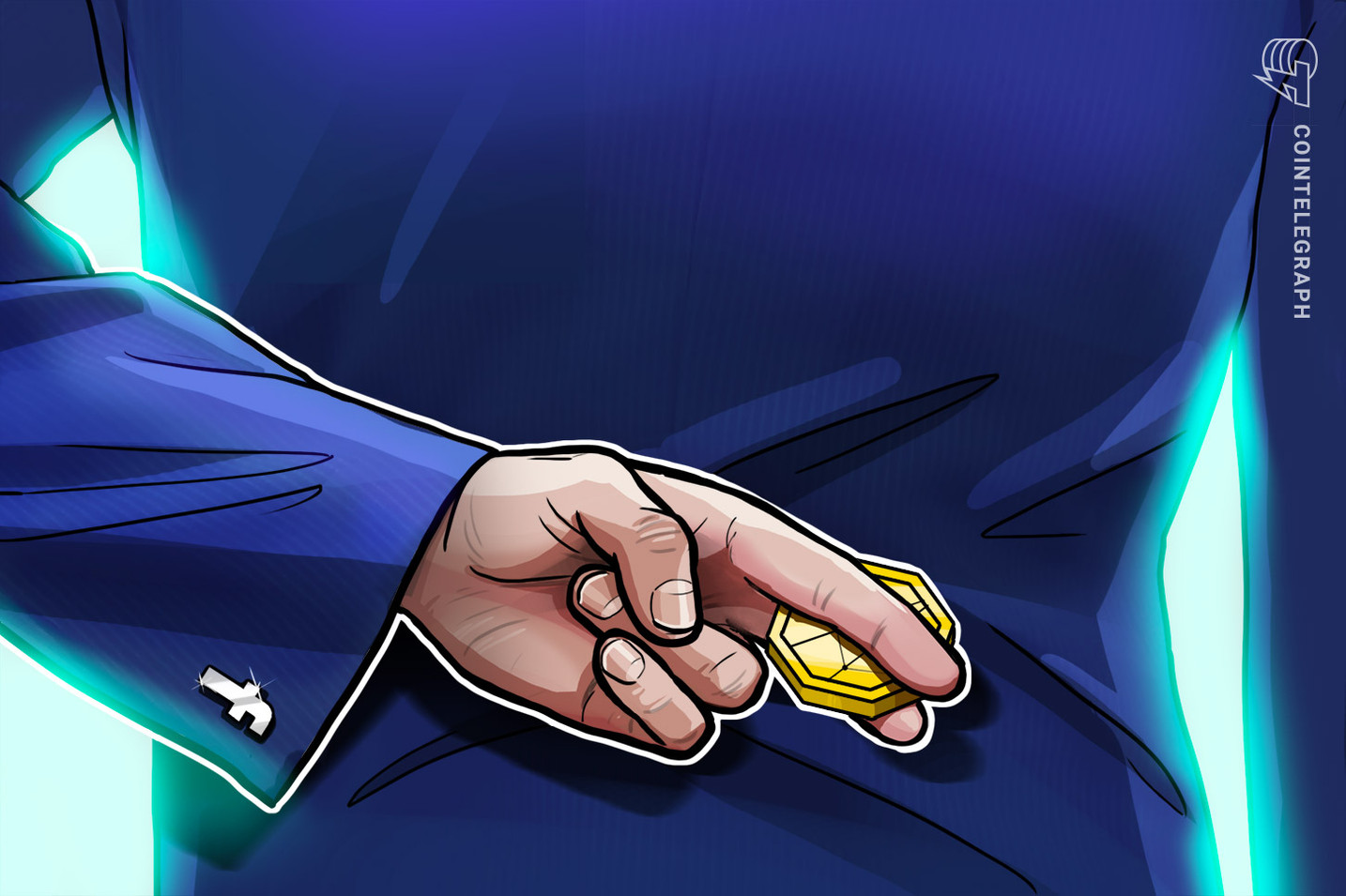 Facebook Acquires 'Libra' Trademark to Work on Its Secretive Cryptocurrency