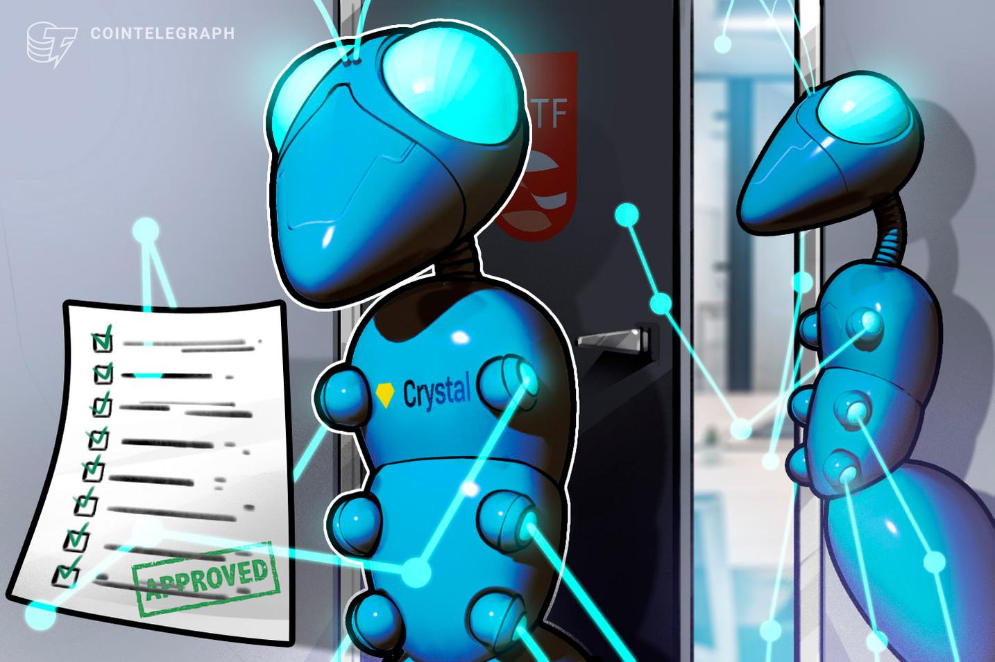 Regulierungsanforderungen immer strenger: Kryptobörsen sollten Vorschriften einhalten