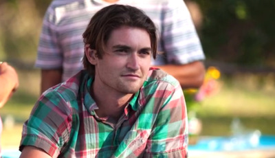 Silk Road collapse. Ross Ulbricht Arrested