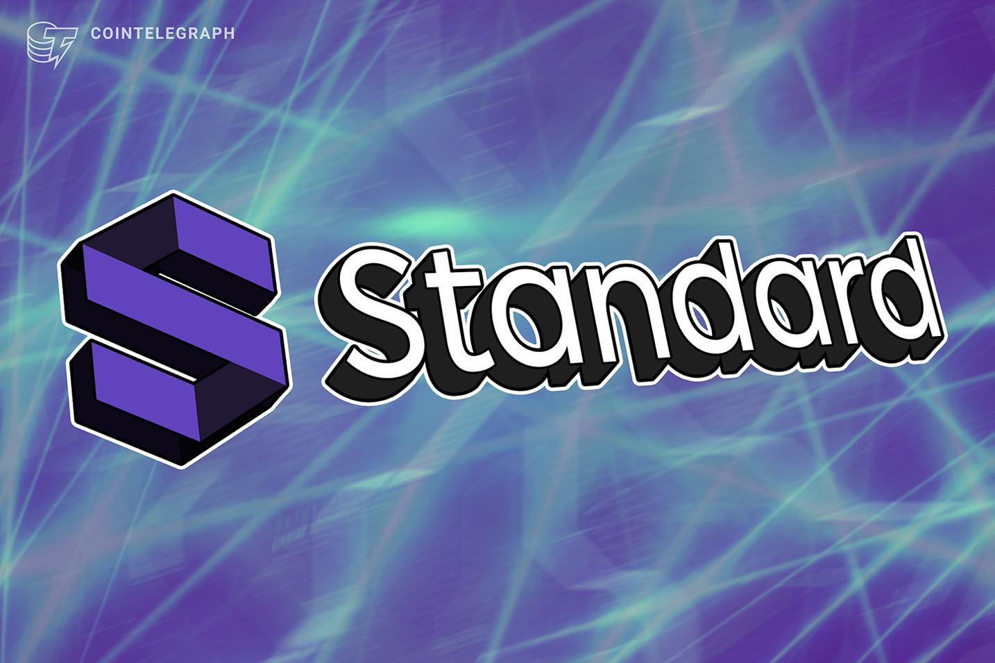 Standard Protocol joins forces with DEXTools to set a new standard for digital assets