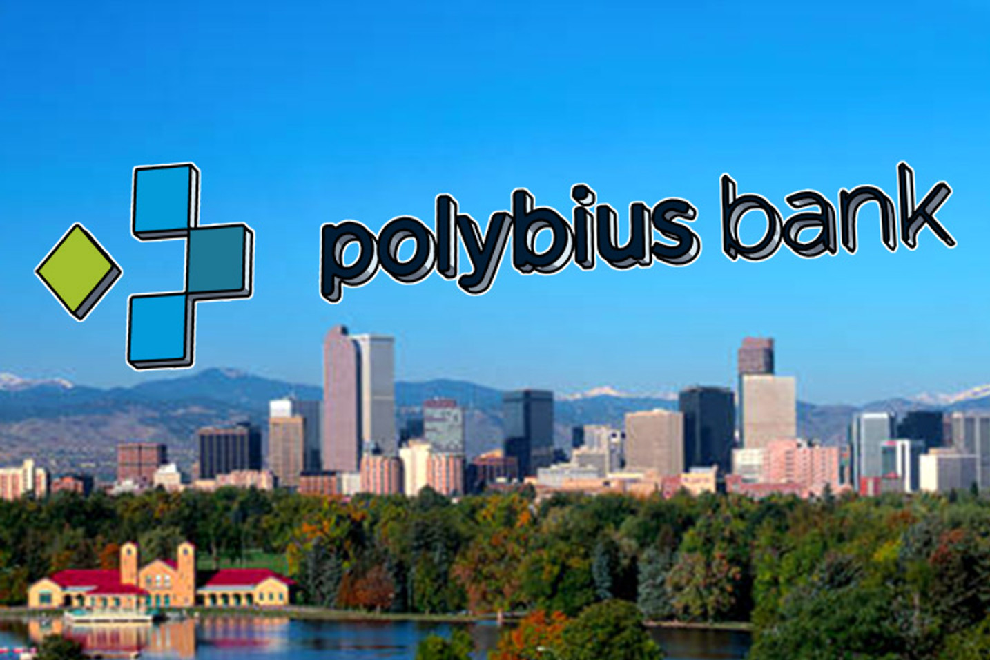 Polybius Bank: the First Bank for Crypto Business