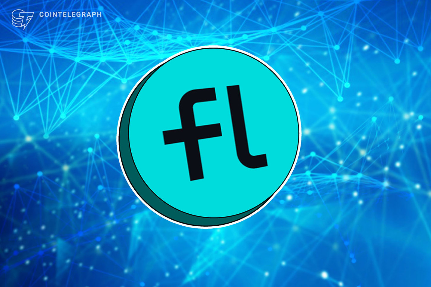Freeliquid offers stablecoin loans Uniswap LP tokens as collateral